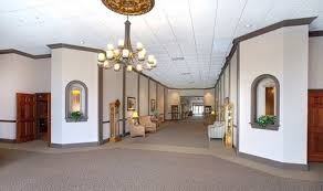 funeral home interior design funeral home interior design funeral home interior design dubious 4