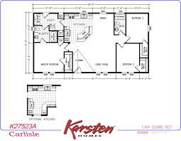 Home Floorplans by Elite Series Modular Home And Manufactured Home Floorplans