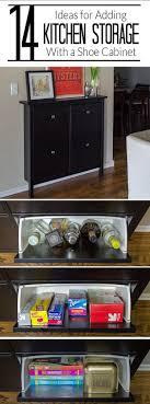 hemnes linen cabinet ikea best cabinets decoration