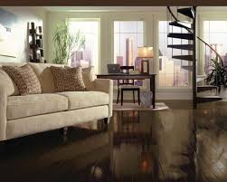 Best Hardwood Flooring Brands Compare Laminate Flooring Brands Gallery Home Flooring Design