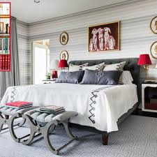 how to decorate a perfect bedroom traditional home