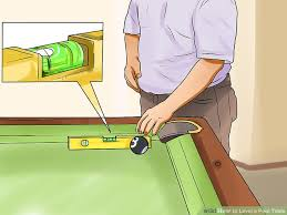 how to level a pool table how much room do i need for a pool table bentyl us bentyl us