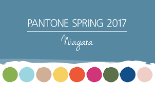 colors of spring 2017 pantone spring colors 2017 fall for niagara homemakers blog hm