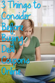 best 25 online coupons ideas only on pinterest online grocery