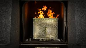 prepaid cremation ashes to ashes why more islanders are choosing cremation prince