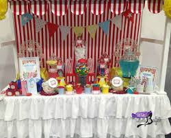 candy buffets u0026 event catering in sydney tutti frutti lolly buffets