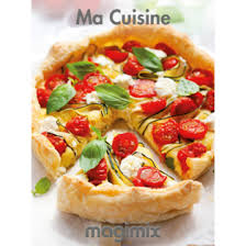 ma cuisine by magimix recipe book food processor ma cuisine