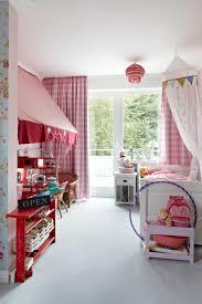 Bilder Kleine Schlafzimmer Unser Kleine Mädchen Schlafzimmer Mit Küche Dinner