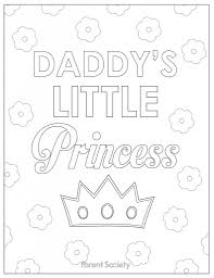 coloring pages father u0026 s day printable coloring pages coloring