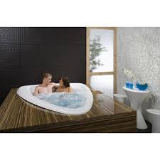 Lucite Bathtub Cheap Lucite Acrylic Find Lucite Acrylic Deals On Line At Alibaba Com