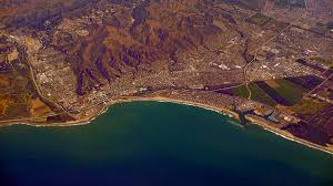 ventura california wikipedia