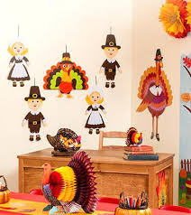 thanksgiving decorations uk decoration ideas drone fly tours