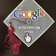 graduation cap decorations the best graduation cap ideas for 2017 grads shutterfly