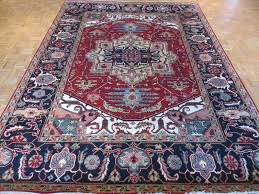 Cheap Kilim Rugs Affordable Rugs Where To Buy Cheap Area Rugs Initial Rugs Add