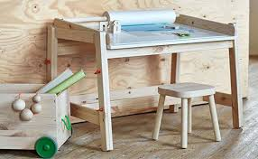 Small Drafting Table Ikea Drafting Table With Lightbox Drafting Table Ikea Uk Drafting