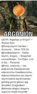 Funny Skyrim Memes - 25 best memes about skyrim memes skyrim memes
