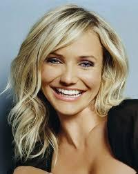 coupe de cheveux blond la meilleure coupe de cheveux femme en 45 idées