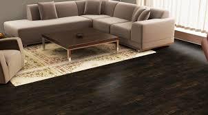 Vinyl Plank Vs Laminate Flooring Flooring Vkxps The Vinyl Plank Clickg I Installed In Two Rooms