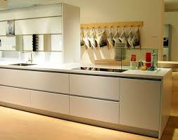 the best kitchen design software kitchen best kitchen design software awesome kitchen planner