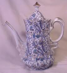 lefton china pattern lefton china patterns blue paisley brown and green heritage