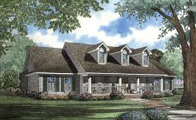 low country style home plans floor qbs custom built homes design