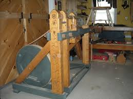 Woodworking Shows On Pbs by 83 Best Old Workshop Images On Pinterest Workshop Shop Ideas