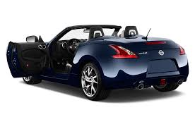 nissan convertible hardtop 2014 nissan 370z reviews and rating motor trend