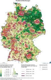 Darmstadt Germany Map by 45 Best Germany Images On Pinterest Germany Geography And Languages