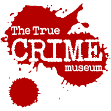 Shopwildthings Com Coupon by True Crime Museum Discount Codes Cyber Monday 2017 50 Off True