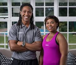 stay fit in your own home spar south africa launches new exercise programme spar international