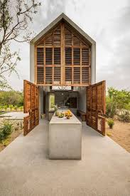 Airbnb Tiny House Check Out This Awesome Listing On Airbnb Casa Tiny Near Casa Wabi