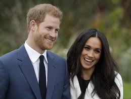 prince harry meghan prince harry and actress meghan markle to wed next year chicago