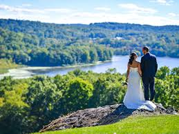 wedding venues in northern nj new jersey wedding venues in northern new jersey