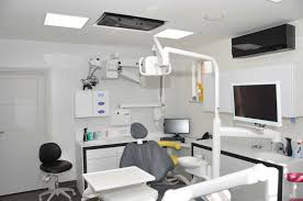 armstrong young portfolio perlan specialist dental centre