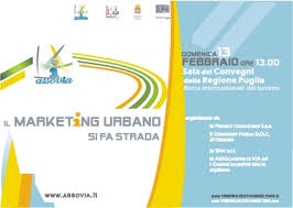 si e cr it agricole finanza agevolata marketing comunicazione marketing urbano