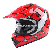 boys motocross helmet china kids motorcycle helmets china kids motorcycle helmets