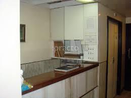 agarwal nursing home multi speciality hospital in bandra west