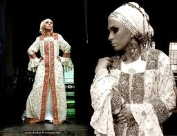 Muslim Engagement Dresses New Arabic Bridal Dresses Collection And Hijabs For Muslim Women