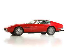 red maserati spyder 2013 100 years of maserati my car heaven
