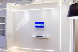 fixtures light minimalis led light and fixtures led lamps and