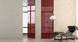 interior doors insensation architectural doors interior
