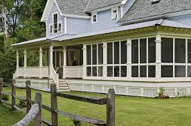farm house porches farmhouse porch designs