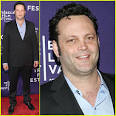 Vince Vaughn is Just Like Us. Vince Vaughn is Just Like Us - vince-vaughn-just-like-us