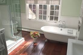 ideas for modern bathrooms vintage bathrooms designs remodeling htrenovations bathroom design