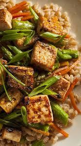 best meal plan to lower cholesterol pritikin weight loss resort