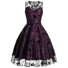 dress formal dresses for casual overweight