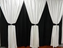 Wedding Backdrop Lattice Wedding Essentials Tiffany Party Rentals Barrie Ontario