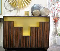 virtual decor interior design items androidtapp idolza