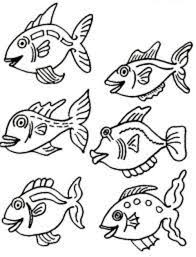 lovely small coloring pages 82 about remodel coloring for kids