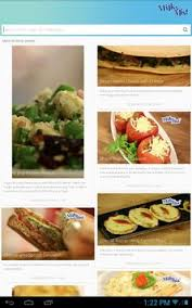 recipe apk mist dairy food recipe apk free lifestyle app for